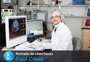 Paul-Cisek