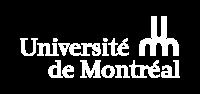 Logo_UdeM-blanc-RVB